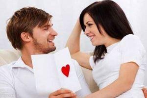 همسران خوب این نشانه ها را دارند؟