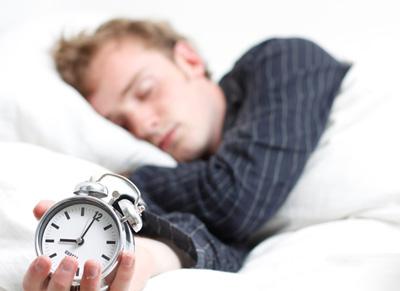 از عوارض زیاد خوابیدن چه میدانید؟
