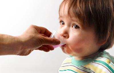 نحوه استفاده از داروهای تب بر چگونه است؟