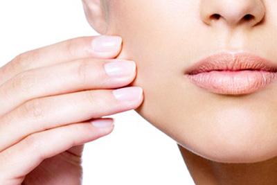 چرا پوست به کلاژن احتیاج دارد؟