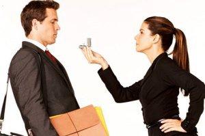 اشتباهات غلط خانم ها در جذب مردان