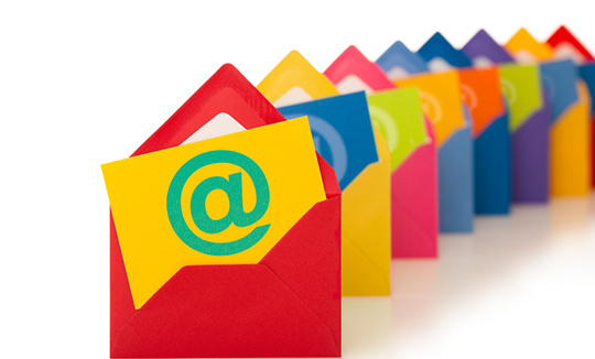 5-email-marketing-tips