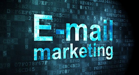 emailmarketing1