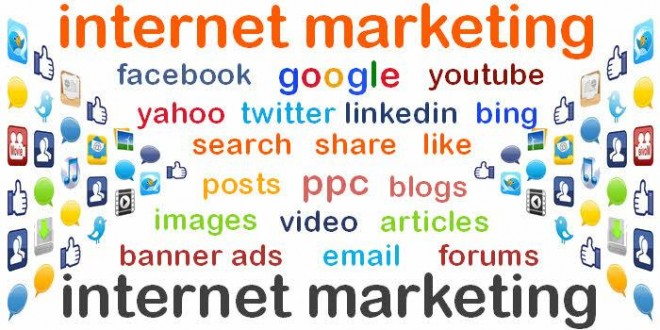 internet-marketing-660x330