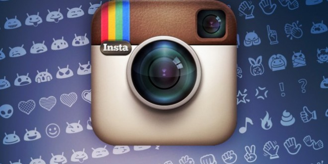 master-image-emoji-instagram-android-664x374-660x330
