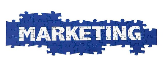 marketingpuzzle