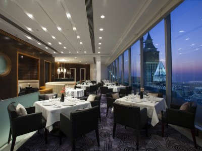 vus-restaurant-dubai-united-arab-emirates-400x300