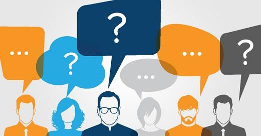 content-marketing-case-study