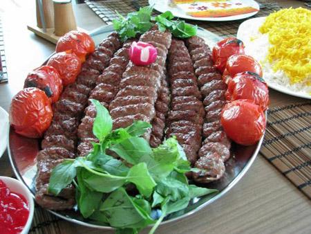 decoration-barbecue1-e11