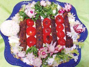 decoration-barbecue11-e11