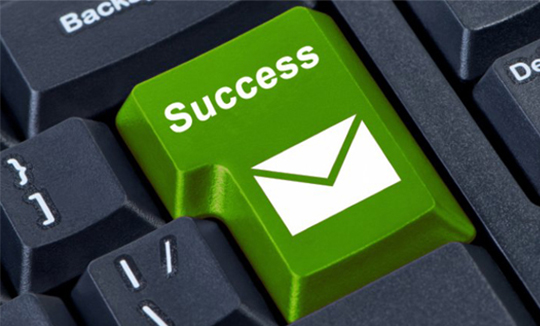 develop-successful-email-marketing1