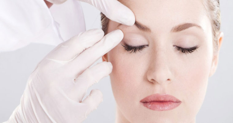 get_upper_and_lower_eyelid_surgery_blepharoplasty_and_look_younger-1200x570-760x400