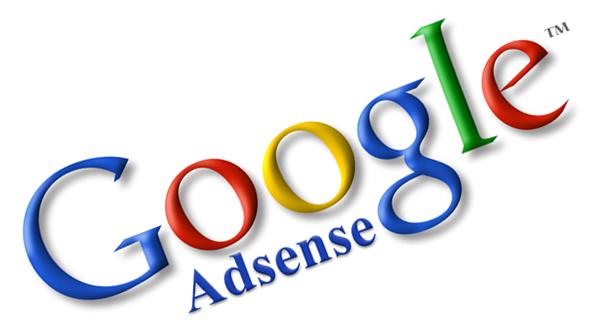 google-adsense-610x330