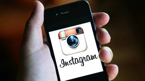 instagram_asrpedia
