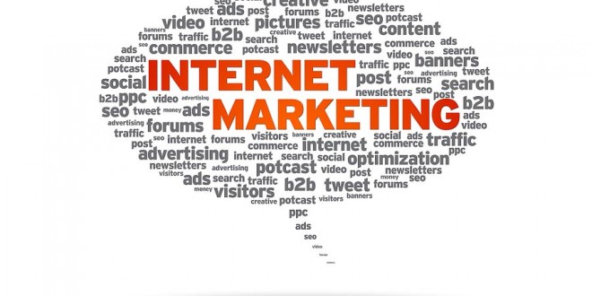 internetmarketing1-660x330