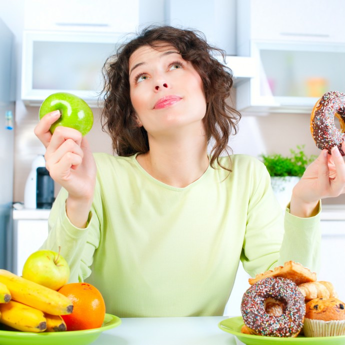 lose-weight-healthyhow-to-lose-weight-healthy-dewe8bhj-690x690