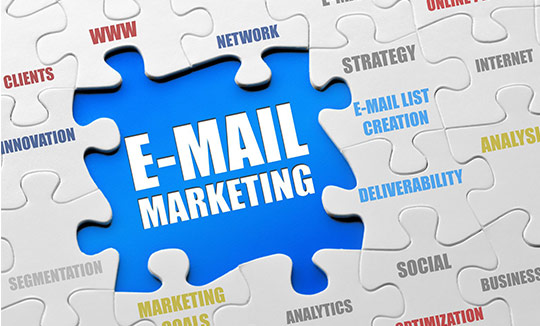 what-exactly-is-email-marketing
