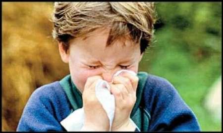 Image result for علائم ۴ بیماری در تابستان تشدید می شود