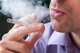 رابطه ناباروری در مردان با مصرف دخانیات