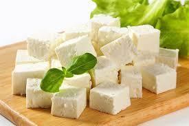 پنیر بخورید دچار سکته قلبی و مغزی نشوید