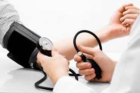 توصیه هایی برای کنترل فشار خون توسط خودتان
