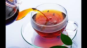 5 خاصیت چای سیاه که نمیدانید