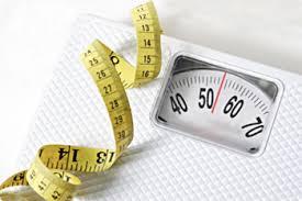 قصد دارید وزن کم کنید بخوانید